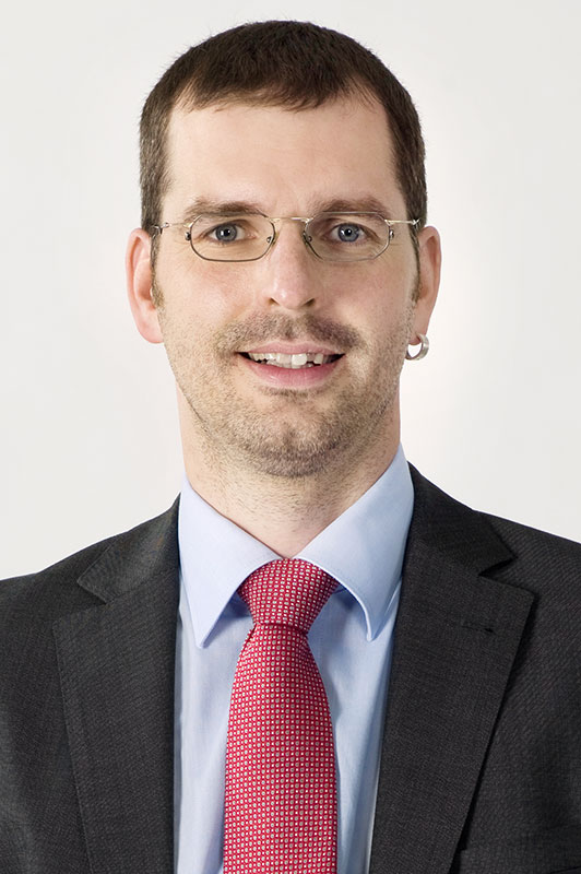 Preuss-Berater_web