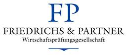 Friedrichs und Partner